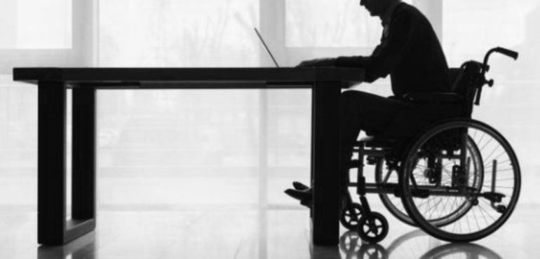 CONFERENCE ON EMPLOYMENT RIGHTS FOR PERSONS WITH DISABILITIES FEB 2013 – VIENNA