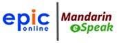 epic-mand-logo