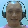 kim-soon