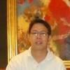 Macleen Nabong