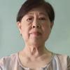 Nancy Ong