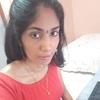 Hemashree Krishnan