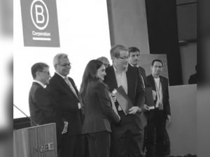 Genashtim Is Partnering With MaGIC To Promote B Corp Certification In Malaysia