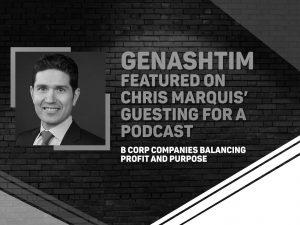 Genashtim_on Podcast_v5